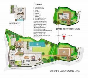 Umakita - Floor Plans_1350_1200